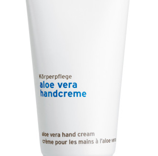 Extrapflege für Haut, Haare und Hände im Winter