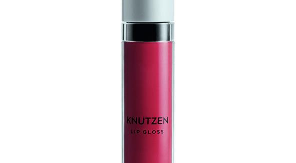 Bio-Luxus-Kosmetik aus Berlin von UND GRETEL